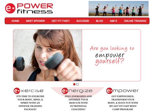 ePower Fitness