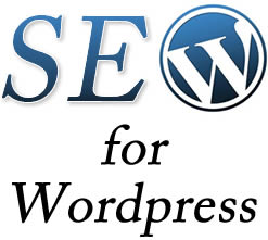 Santa Barbara Seo for Wordpress