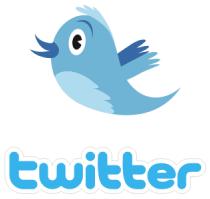 Twitter for business, Santa Barbara