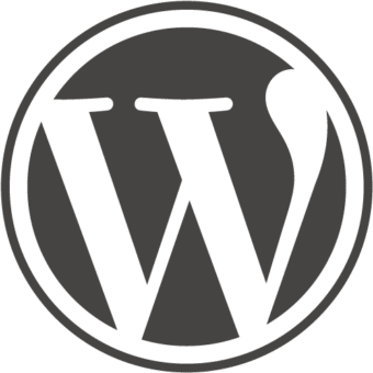 Santa Barbara WordPress Hosting, Support and Maintenance