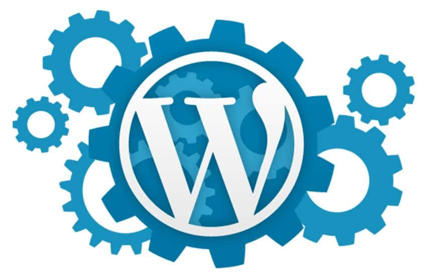 Santa- Barbara WordPress Web Development